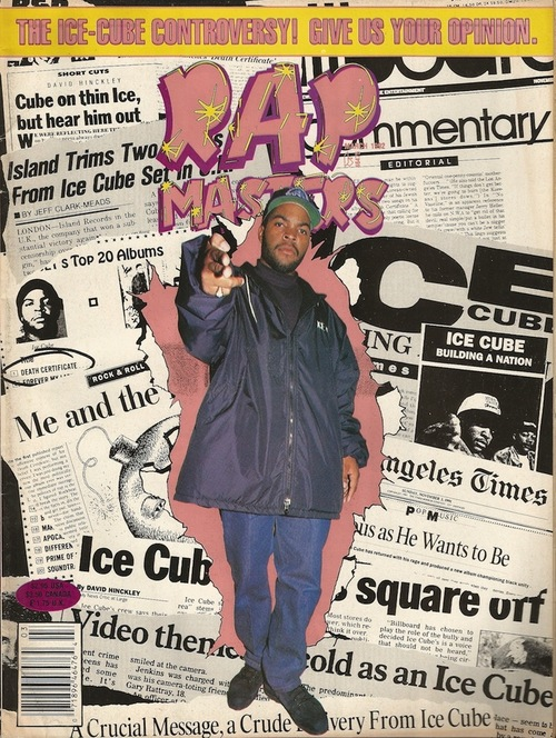 http://hiphopsmithsonian.com/ice-cube