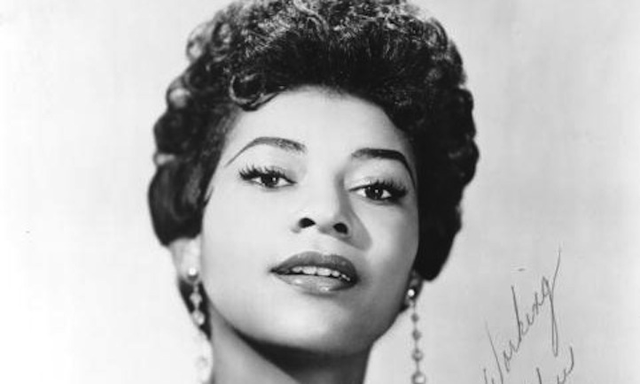 """Sylvia Robinson [March 6, 1936 – September 29, 2011] is responsible for pushing hip-hop into the mainstream. Before Russell Simmons gave the world Run-DMC, Robinson changed music when she produced """"Rappers' Delight"""" by The Sugarhill Gang, a group she created. The song was a wholesale recasting of the Nile Rodgers-produced disco smash with Chic, """"Good Times,"""" made brand new with rhymes. """"Rapper's Delight"""" was not only the first rap song to chart on Billboard's Top 40, it was also one of the first songs an entire generation of hip-hop kids would memorize."""