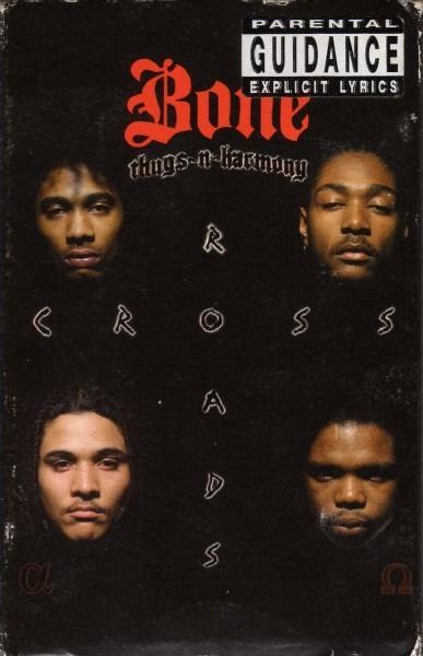 http://hiphopsmithsonian.com/bone-thugs-n-harmony