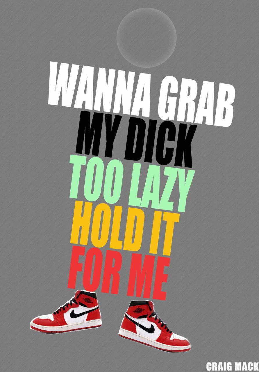 porri :     Craig Mack - Flava In Ya Ear (Remix)