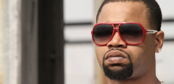 hustlegrl: New post on http://hustlegrl.com/blog/2013/09/juvenile-drops-his-uniquely-titled-new-track-ll-cool-j/ Juvenile Drops His Uniquely Titled New Track LL Cool J Now here are two things we are pretty sure you wouldn't have put together and that is; LL Cool J and Juvenile. The New Orleans legend drops off his brand new song named after one of the greats, that is said to just be a loose track for now. No word on a new album yet, but hopefully he… See full post