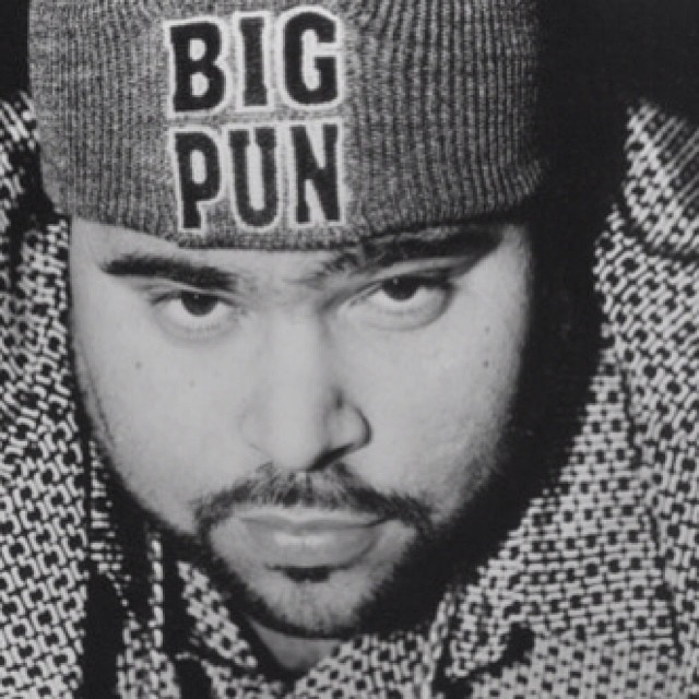 In his all-too-short career, Big Pun became a breakthrough Latino artist in the world of hip-hop music. While he did well in school and participated in athletics in his early years, he left home at the age of 15 because of his difficult family life and eventually dropped out of high school. Taking over his own education, Big Pun was an avid reader. He also became interested in breakdancing and rapping. It was a difficult time for him as he was sometimes homeless. Within a few years, Big Pun had the added pressure of being a young father when he and his junior high school girlfriend Liza had their first child together. (They married in 1990 and had two more children.) HAPPY BIRTHDAY TO #BIGPUN !!! #Boricua #Bronx #CapitalPunishment #StillNotAPlayer #RIPBigPun