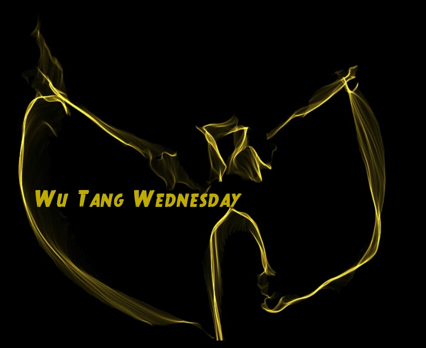 faithofthecats :     Happy Wednesday      http://hiphopsmithsonian.com/wu-tang-clan/