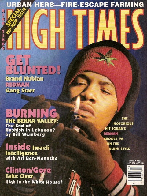 hightimes_march93.jpg