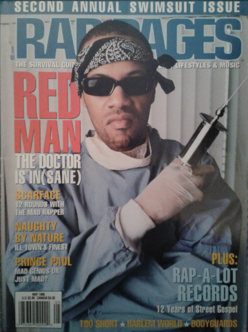 rappagesmag_may99.jpg