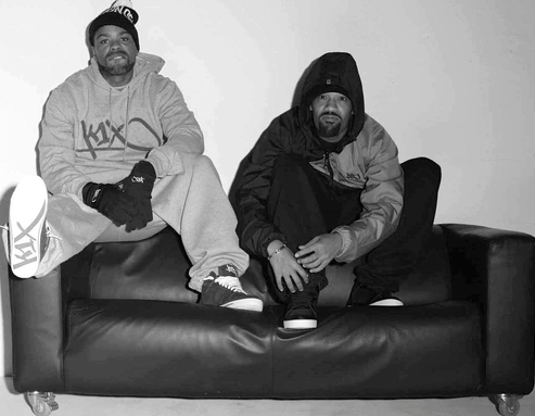 redman and method man on a couch.jpg