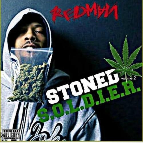 stoned_mixtape.jpg