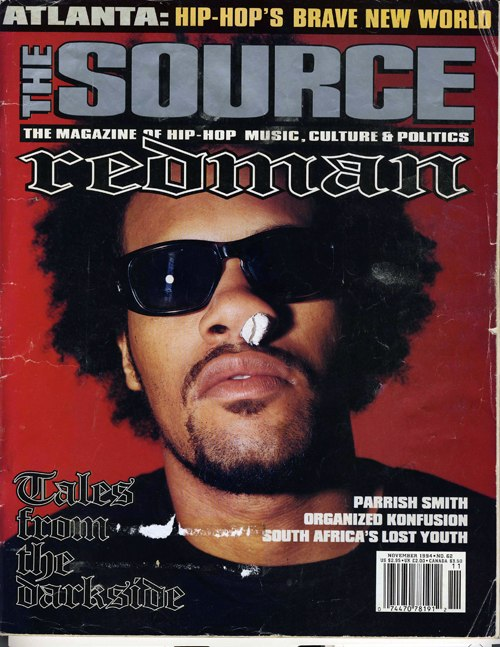 thesourcemag_nov94.jpg
