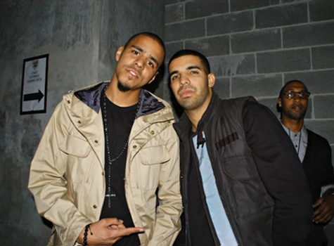 J Cole And His Father J Cole Biograph...