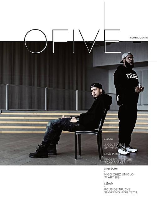 OFiveMagazine.jpg