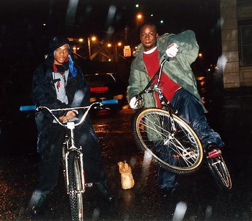 bikes mobb deep.jpg