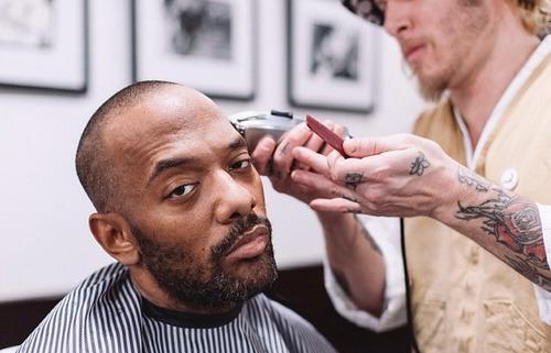 prodigy barbershop frankschopshop.jpg