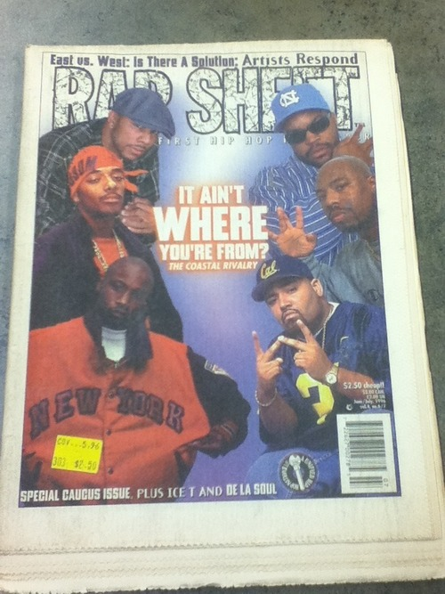 rap sheet mag.jpg