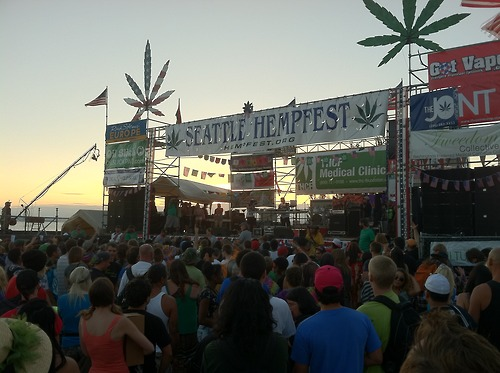 hempfest seattle.jpg
