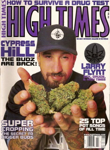 high times magazine.jpg