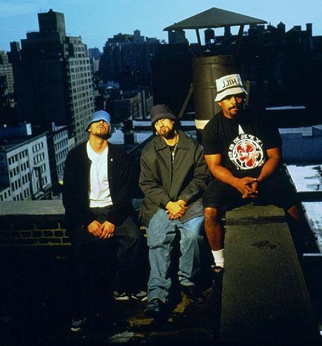 rooftop cypress hill.jpg