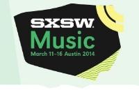 SxSW-Music-2014.jpg