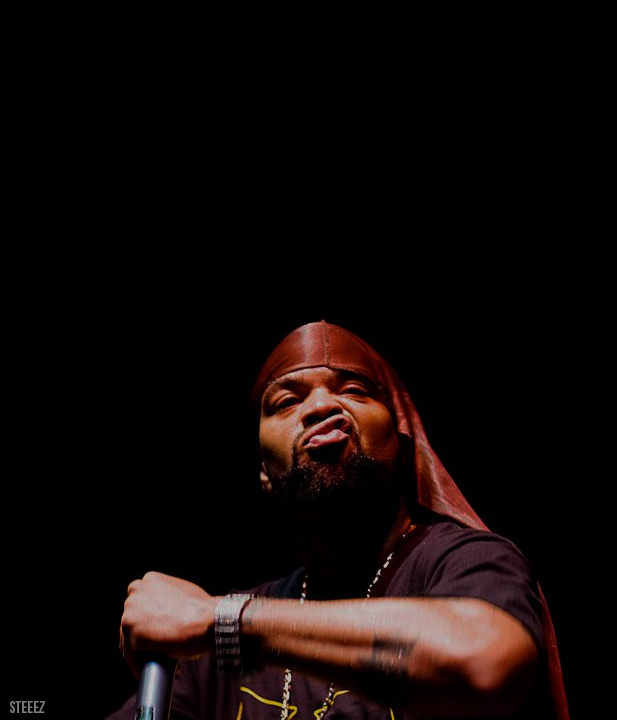 capitalsteeez: Method Man http://hiphopsmithsonian.com/wu-tang-clan/