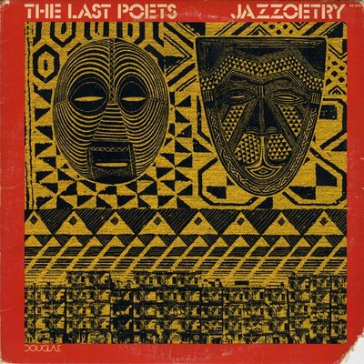 jazzoetry.jpg