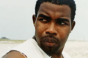 hip-hopkingsdotcom.jpg