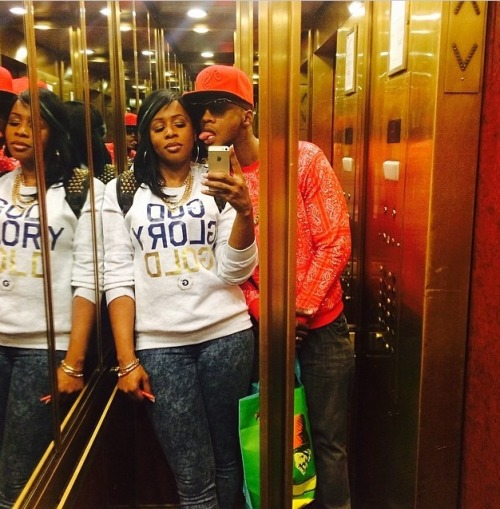 mirror_elevator_remy ma papoose.jpg