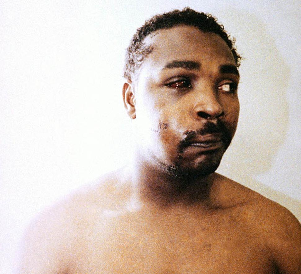 rodney-king-beaten.jpg