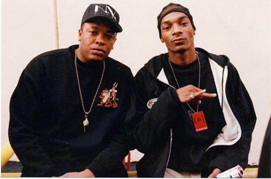 dr-dre-snoop-dogg-545x360.jpg