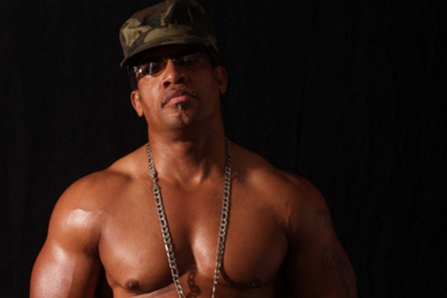 """Melle Mel   by Staff Writer Nunneh Nimley  In an interview published earlier this week with  XXLMag.com legendary MC, Melle Mel called out  J Cole ,  Kendrick Lamar ,  Jay-Z  and Rick Ross, questioning their credibility. It's part of the pseudo controversy that has surrounded Macklemore's recent single, """"Downtown"""". This all started a few months ago when Mackelmore contacted  Big Daddy Kane  about getting Mel, Grandmaster Caz, and  Kool Moe Dee  to work with him on the track, which ended up becoming the lead single for the follow up to his platinum, Grammy Award winning, debut 'The Heist'."""