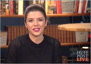 Huffington-Post-Live