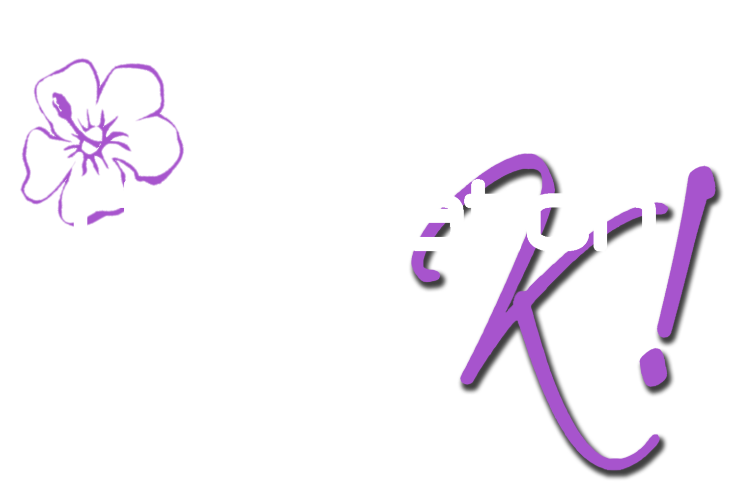 Destination-K! by Katharina Heuermann