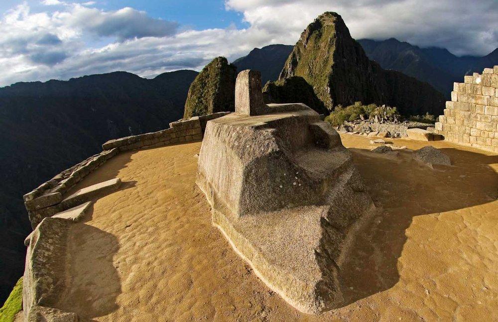 Inti watana Machu Picchu.jpg