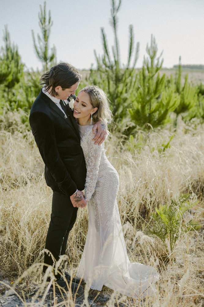 caitlinandki_falcon_backyardwedding_perthweddingblog_jennamasonphotographer-087.jpg
