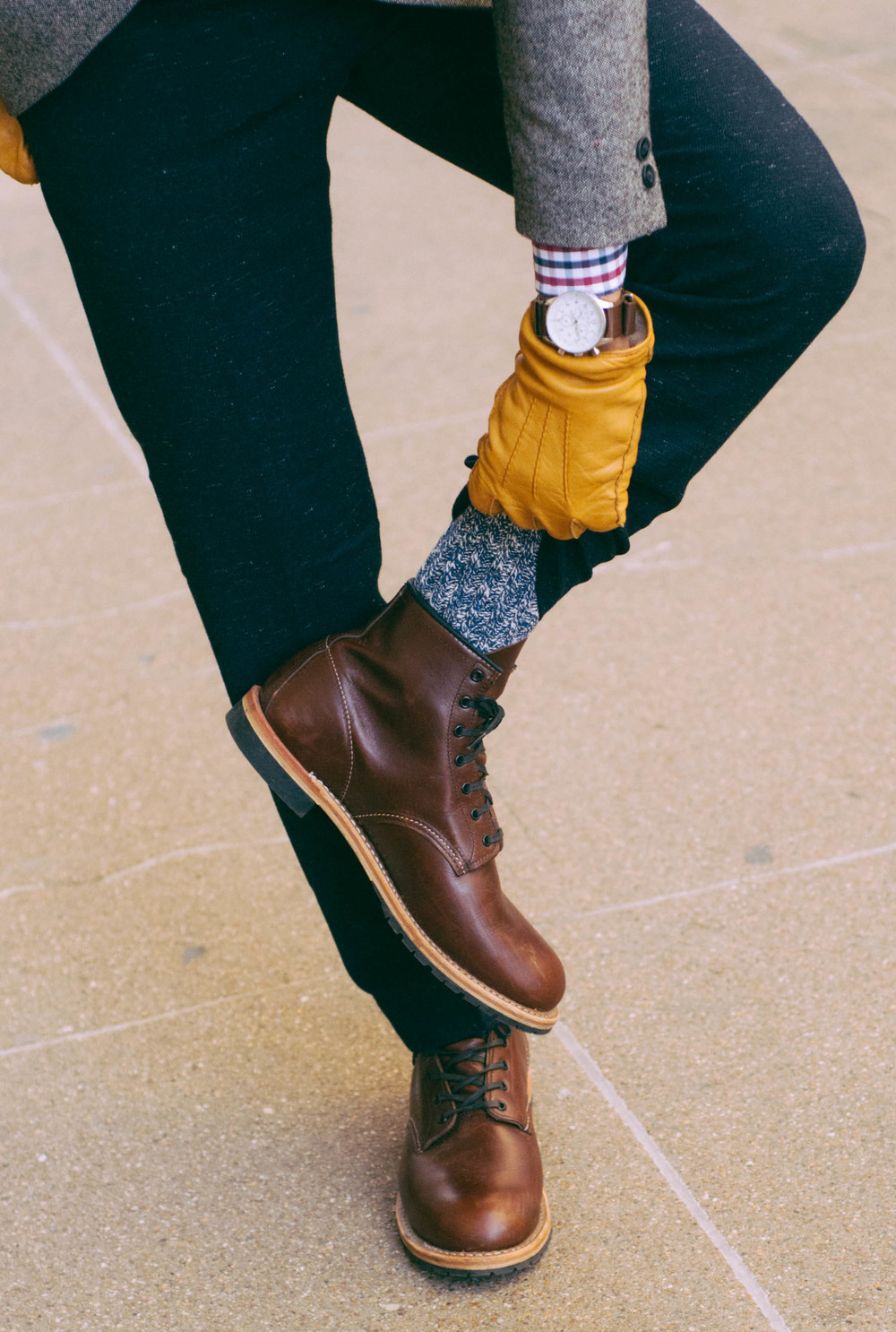 red wing boot socks bsrjc boots