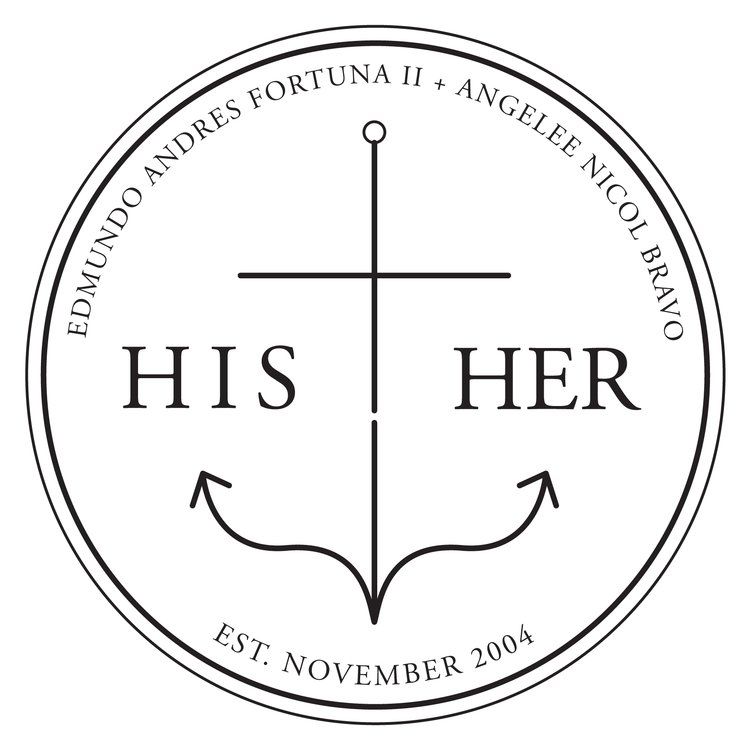 HIS+HER