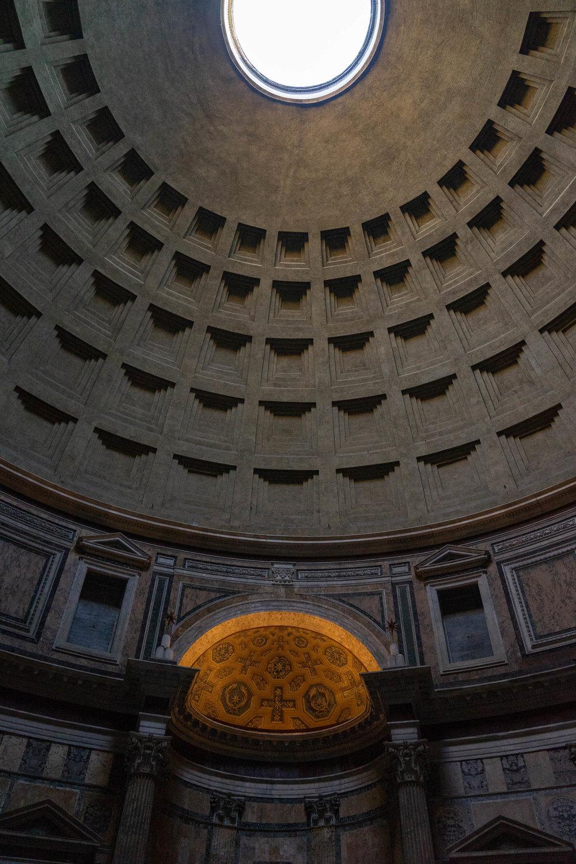 Day 2_Rome-34.jpg