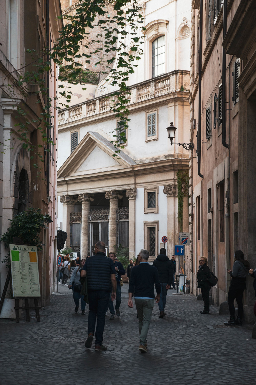 Day 2_Rome-58.jpg