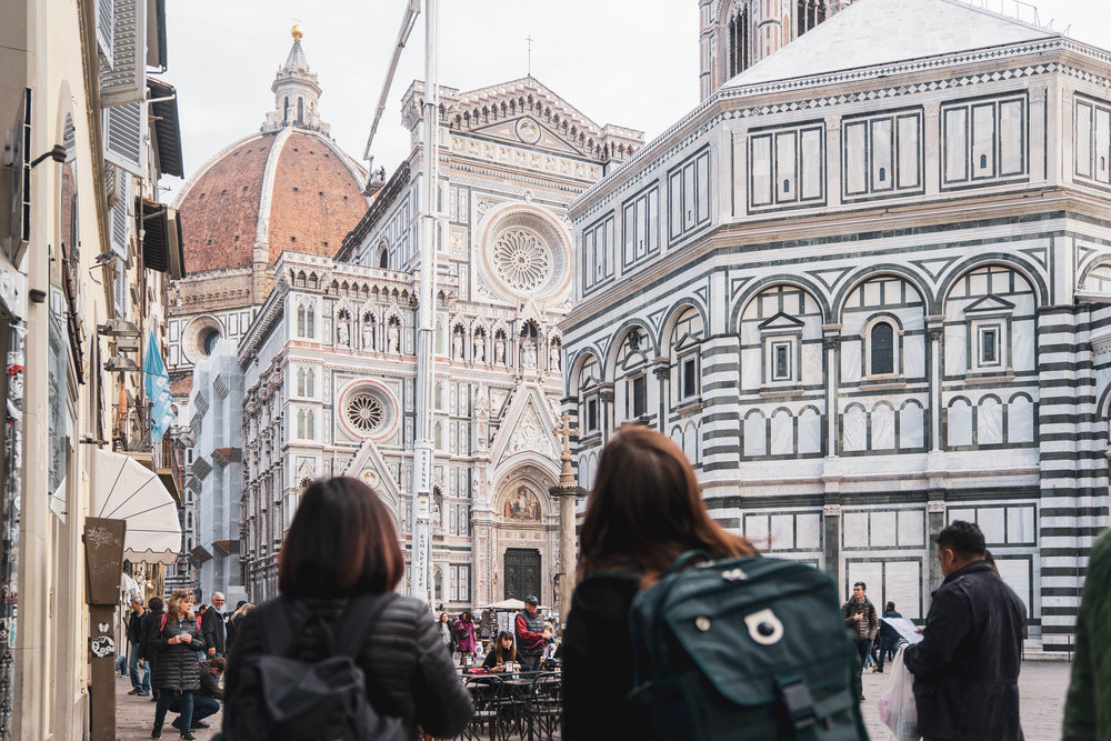 day 5_florence-25.jpg