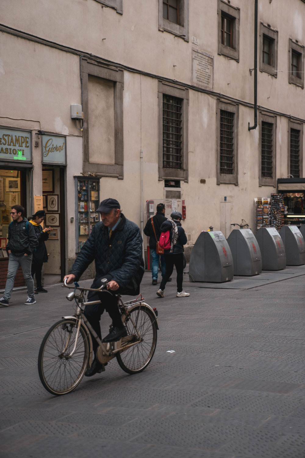 day 5_florence-21.jpg