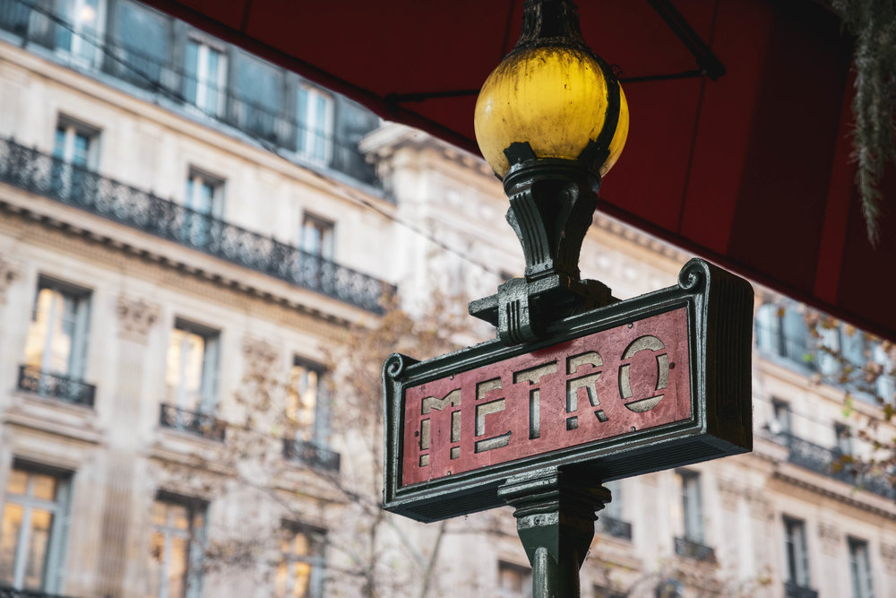 day 12_paris-6.jpg