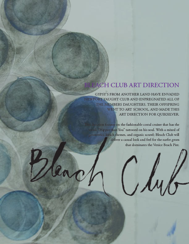 BLEACH-CLUB-(dragged)-1.jpg
