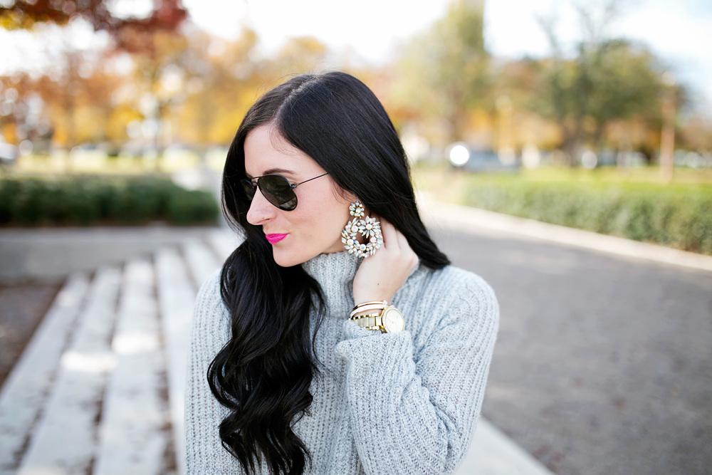 earring2.jpg