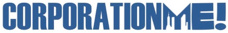 logos2blue.jpg