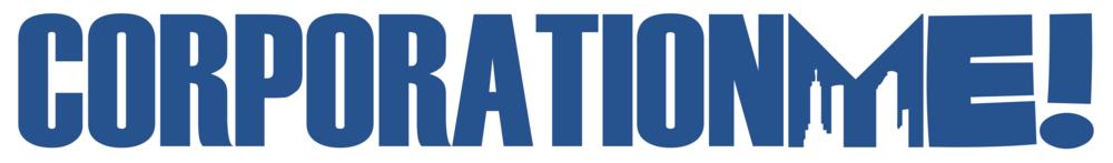hi-def logo.png