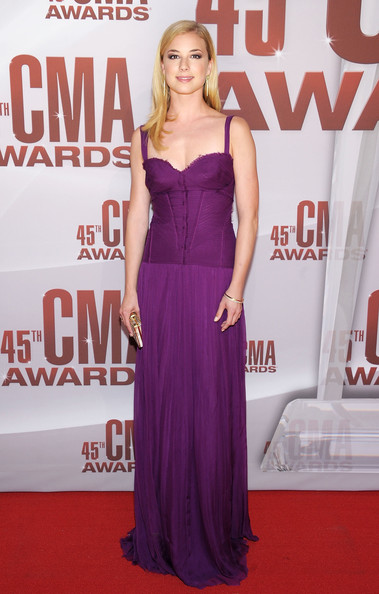 45th+Annual+CMA+Awards+Arrivals+jxOZo8qL0IAl.jpg