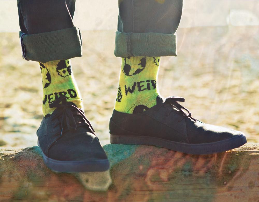 M_FA14_Socks.jpg