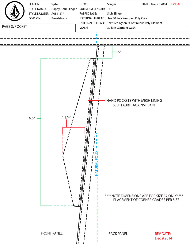 BoardyVector-3.jpg