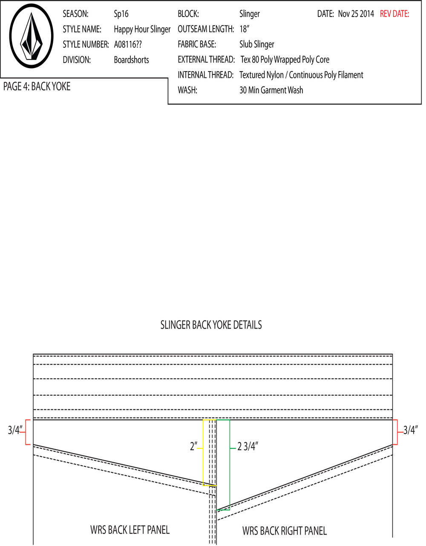 BoardyVector-4.jpg