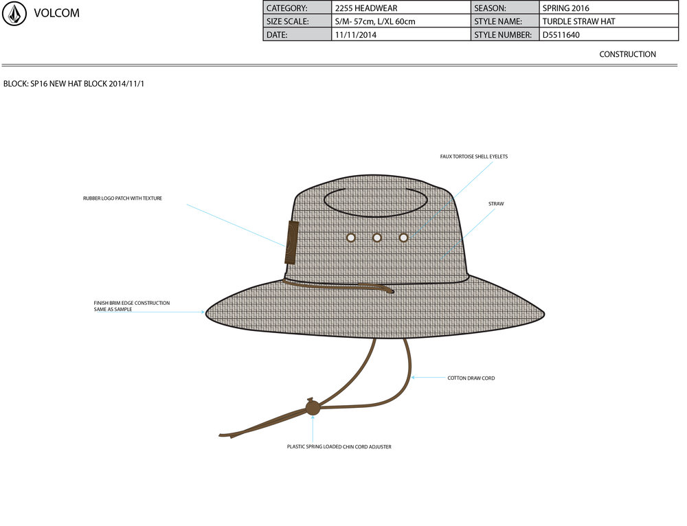 D5511640_TURDLE_STRAW_HAT-2.jpg