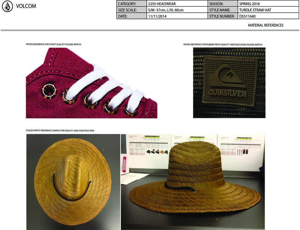 D5511640_TURDLE_STRAW_HAT-6.jpg