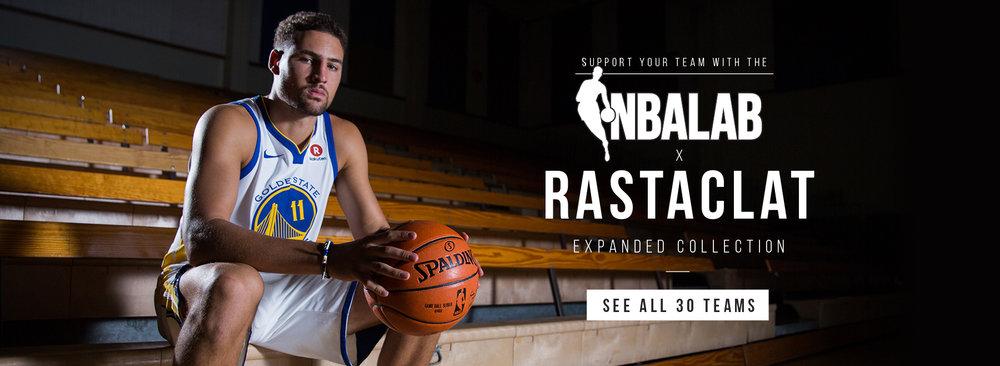 NBA_HomePageBanner.jpg
